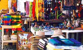 guanajuato artisans